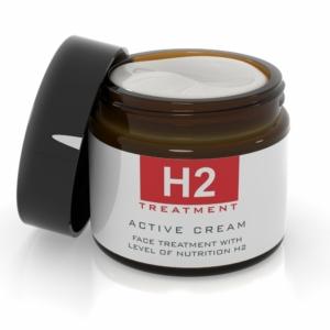 Vital Plus Active H2 AKTÍV KRÉM 60 ml